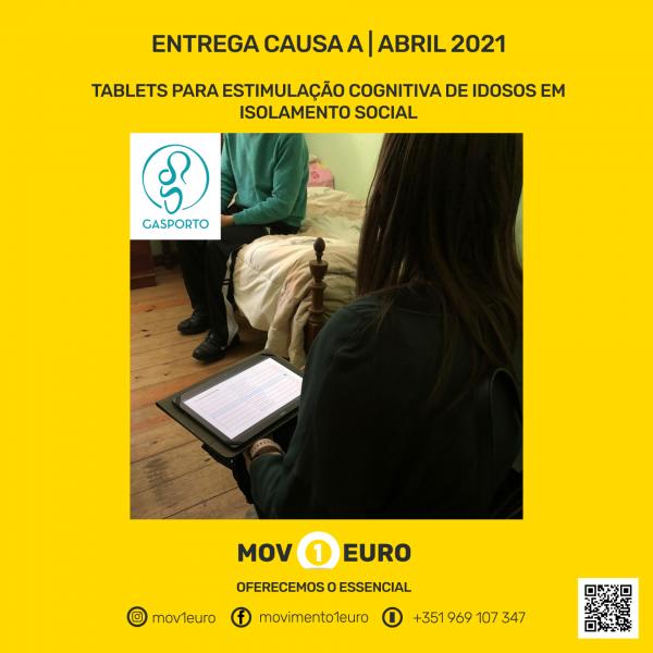 Entrega Causa A Abril GASPORTO 3 (1)